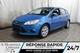 Thumbnail 2014 Ford Focus - Desmeules Chrysler