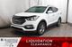 Thumbnail 2017 Hyundai Santa Fe Sport - Blainville Chrysler