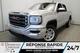 Thumbnail 2018 GMC Sierra 1500 - Blainville Chrysler