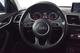 Thumbnail 2017 Audi Q3 - Blainville Chrysler