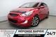 Thumbnail 2017 Hyundai Accent - Blainville Chrysler