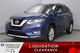 Thumbnail 2017 Nissan Rogue - Desmeules Chrysler