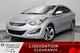 Thumbnail 2015 Hyundai Elantra - Desmeules Chrysler