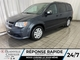Thumbnail 2014 Dodge Grand Caravan - Blainville Chrysler