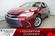 Thumbnail 2017 Toyota Camry - Blainville Chrysler