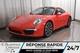 Thumbnail 2014 Porsche 911 - Desmeules Chrysler