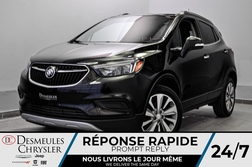 2017 Buick Encore PREFERRED *  - DC-L2108  - Blainville Chrysler