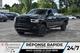 Thumbnail 2019 Ram 2500 - Blainville Chrysler