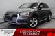 Thumbnail 2018 Audi Q5 - Desmeules Chrysler