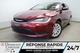 Thumbnail 2016 Chrysler 200 - Blainville Chrysler