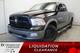 Thumbnail 2012 Ram 1500 - Blainville Chrysler
