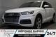 Thumbnail 2018 Audi Q5 - Blainville Chrysler