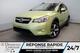 Thumbnail 2014 Subaru XV CROSSTREK HYBRID - Blainville Chrysler