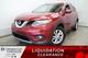 Thumbnail 2015 Nissan Rogue - Blainville Chrysler