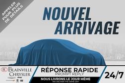 2020 Ram 1500 Warlock  - BCT-20179  - Blainville Chrysler
