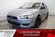 Thumbnail 2014 Mitsubishi Lancer - Blainville Chrysler