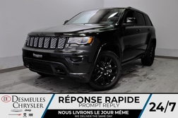 2020 Jeep Grand Cherokee Altitude + BANCS CHAUFF + UCONNECT *133$/SEM  - DC-20459  - Blainville Chrysler