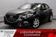 Thumbnail 2016 Mazda Mazda3 - Blainville Chrysler