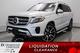 Thumbnail 2018 Mercedes-Benz GLS - Desmeules Chrysler