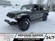 Thumbnail 2021 Jeep Gladiator - Desmeules Chrysler