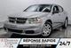 Thumbnail 2014 Dodge Avenger - Blainville Chrysler