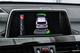 Thumbnail 2016 BMW X1 - Blainville Chrysler