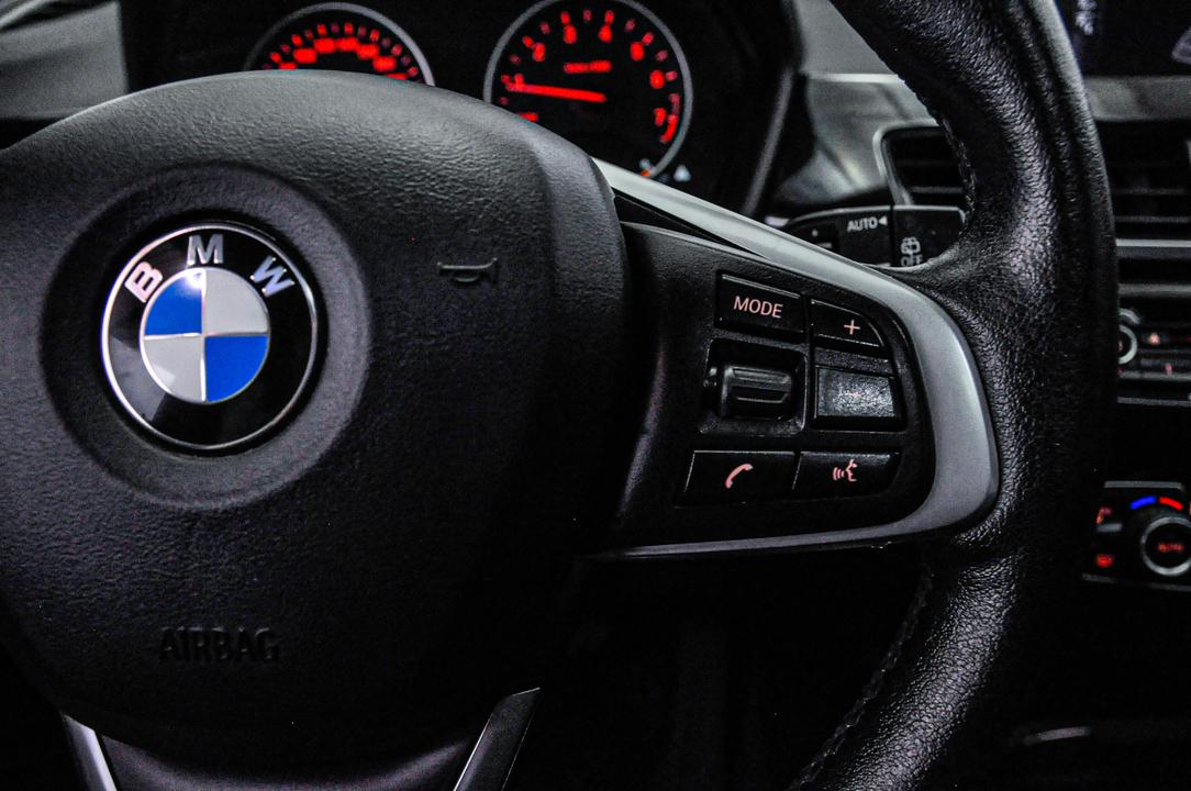 2016 BMW X1  - Blainville Chrysler