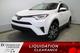 Thumbnail 2017 Toyota RAV4 LE - Blainville Chrysler