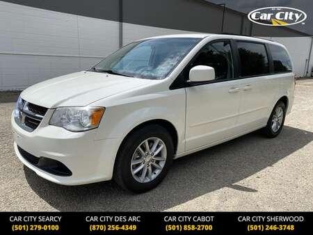 2013 Dodge Grand Caravan SXT for Sale  - DR717954  - Car City Autos