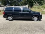 2012 Dodge Grand Caravan  - Car City Autos