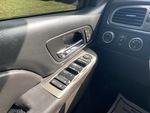 2012 GMC Sierra 1500  - Car City Autos