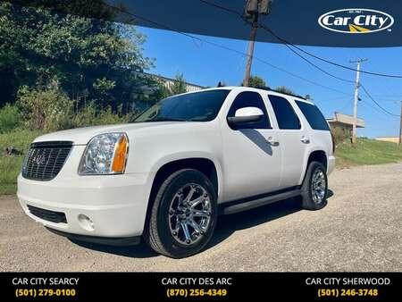 2013 GMC Yukon SLT 2WD for Sale  - DR309971  - Car City Autos