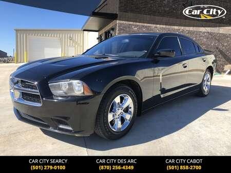 2013 Dodge Charger SE for Sale  - DH518405  - Car City Autos