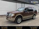 2011 Ford Expedition  - Car City Autos