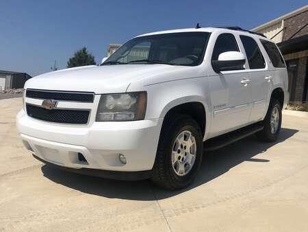 2008 Chevrolet Tahoe LT w/1LT 2WD for Sale  - 204877  - Car City Autos