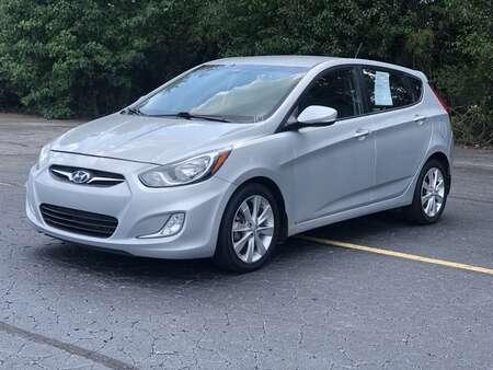 2013 Hyundai Accent SE for Sale  - U120171  - Car City Autos