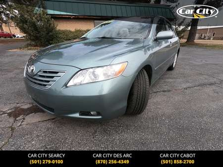 2009 Toyota Camry  for Sale  - 913681  - Car City Autos