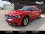 2014 Dodge Charger  - Car City Autos