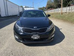 2015 Kia Optima  - Car City Autos