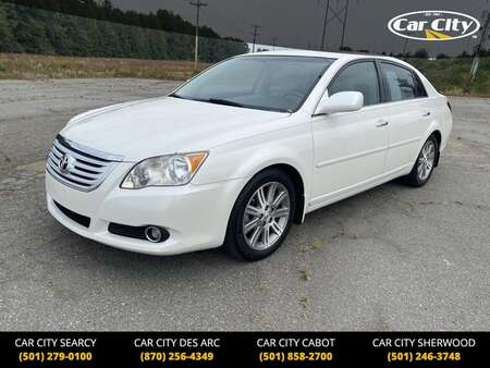 2009 Toyota Avalon  for Sale  - 9U329997  - Car City Autos