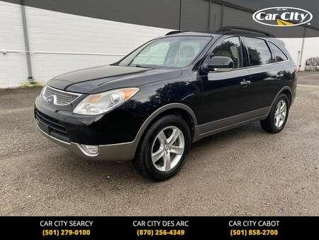 2011 Hyundai Veracruz Limited for Sale  - BU145882T  - Car City Autos