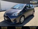 2016 Toyota Yaris  - Car City Autos