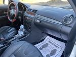 2006 Mazda Mazda3  - Car City Autos