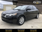 2012 Kia FORTE  - Car City Autos