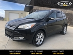 2014 Ford Escape  - Car City Autos