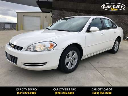 2006 Chevrolet Impala LT 3.5L for Sale  - 339692R  - Car City Autos