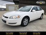 2006 Chevrolet Impala  - Car City Autos