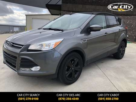2013 Ford Escape SE for Sale  - DUB63621  - Car City Autos