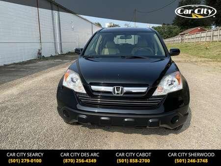 2008 Honda CR-V EX-L 2WD for Sale  - 8C044137  - Car City Autos