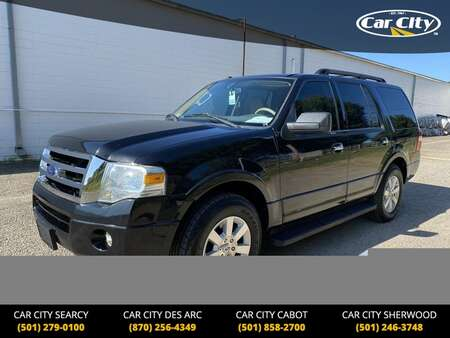 2010 Ford Expedition 2WD for Sale  - AEB66485  - Car City Autos